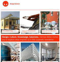 Fast Co Design Newsletter