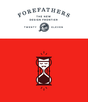 Fore Fathers Group Newsletter