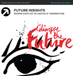 Future Insights Newsletter