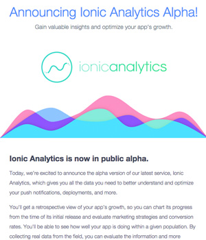 Icon Inc Newsletter