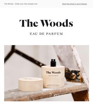 Brooklyn Soap Newsletter