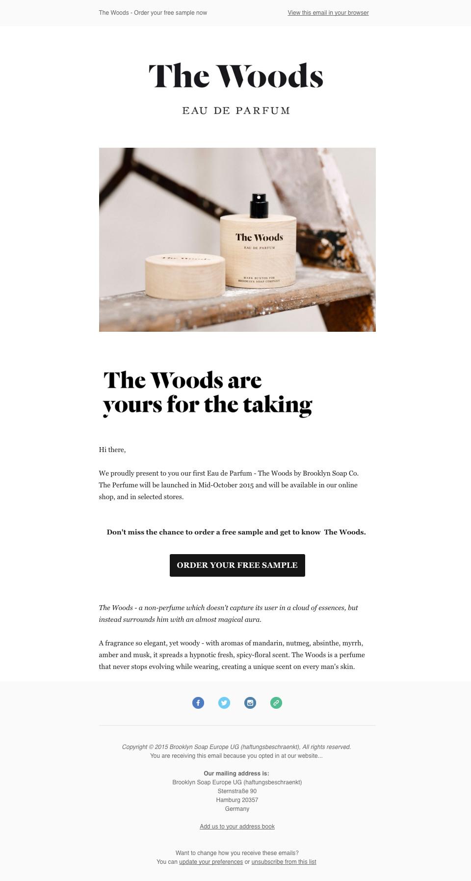 brooklyn-soap-newsletter
