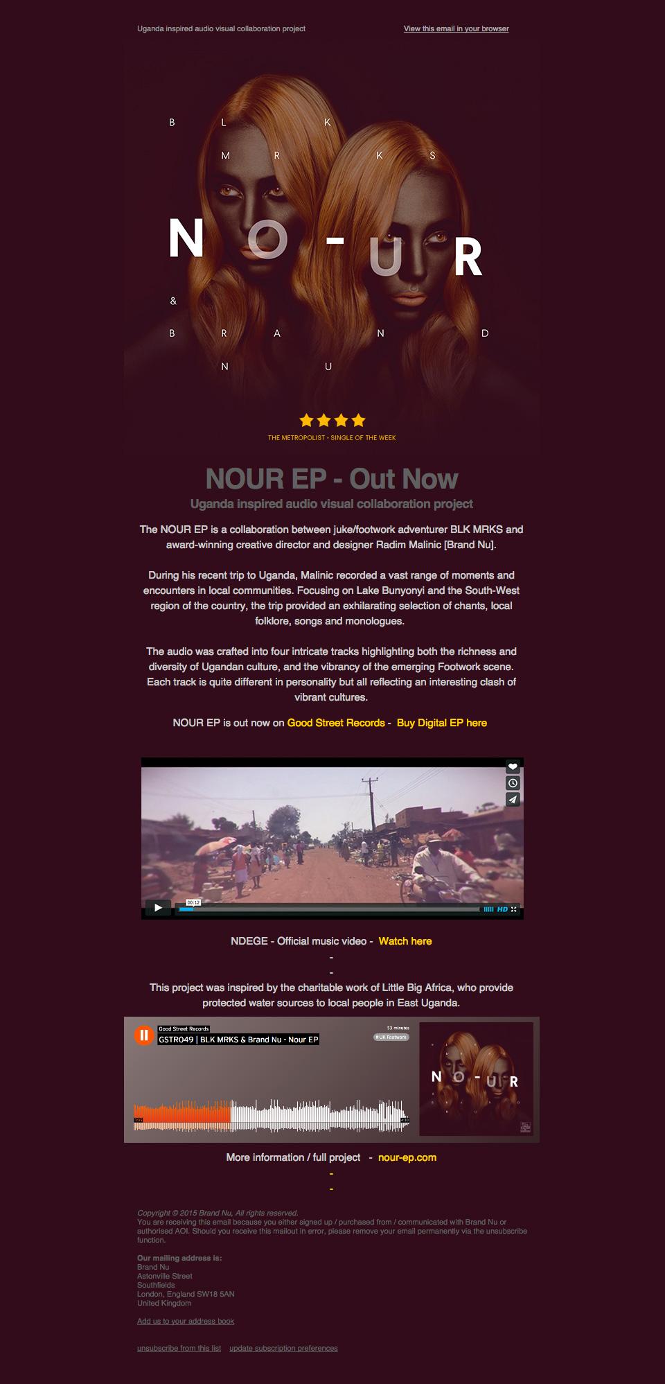nour-ep-newsletter