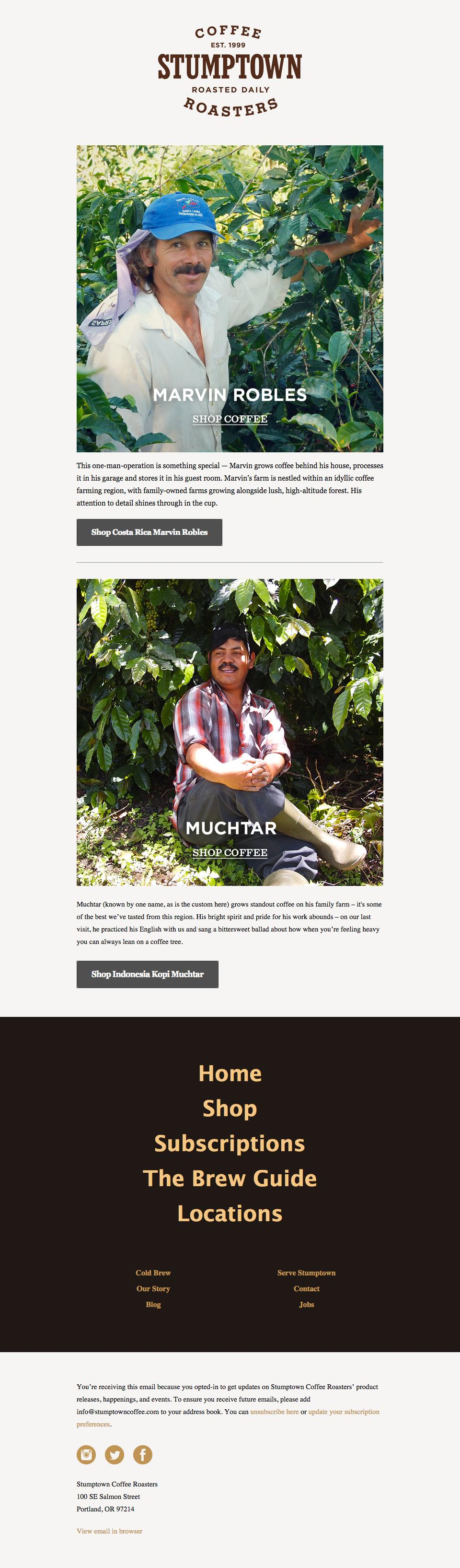 stumptown-coffee-newsletter