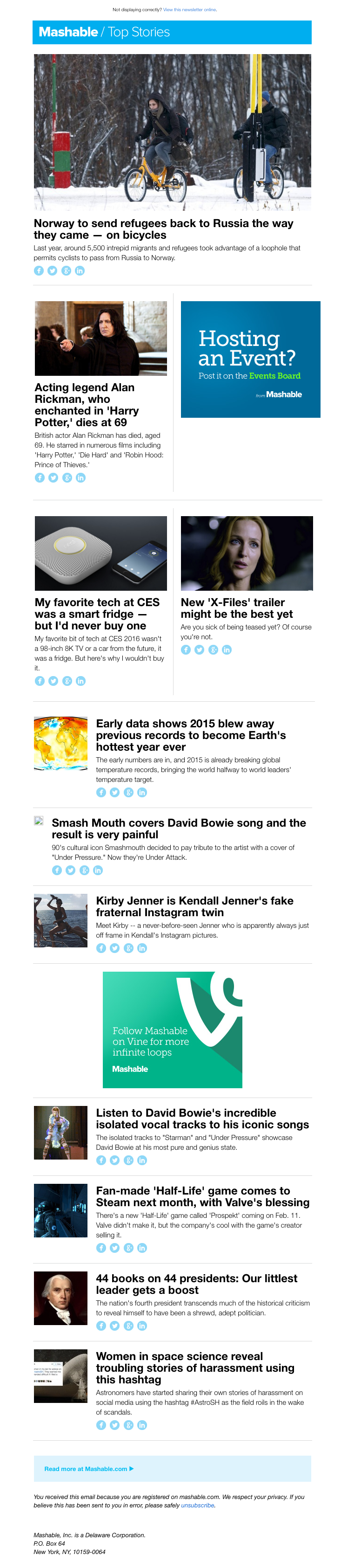 mashable-newsletter