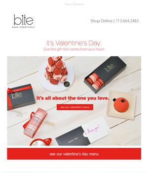 Bite Newsletter