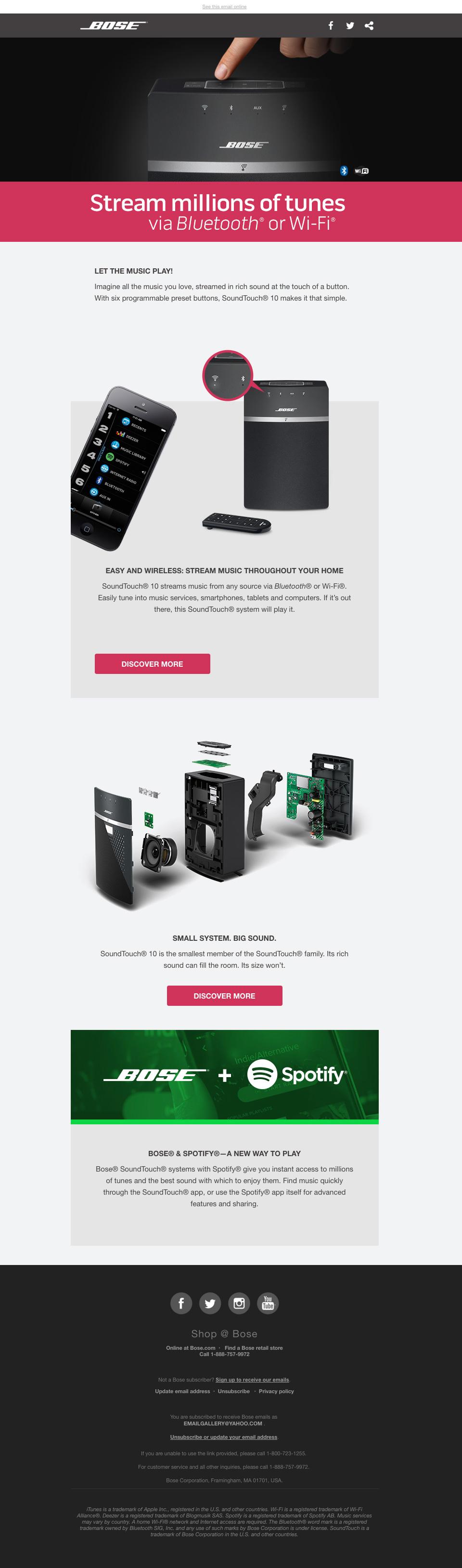 bose-speaker-email