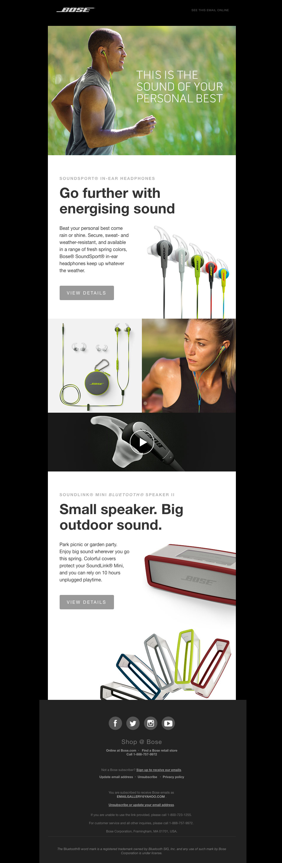 bose-newsletter