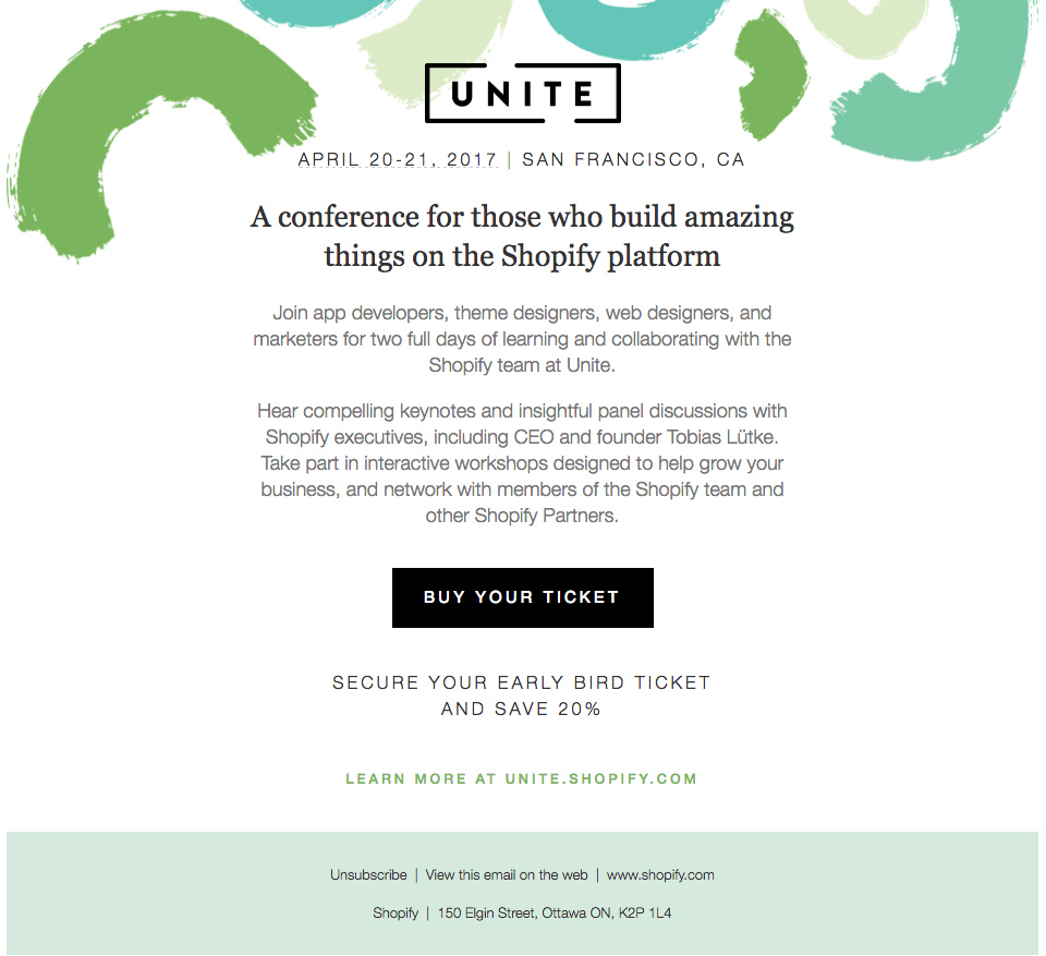 shopify-united-email